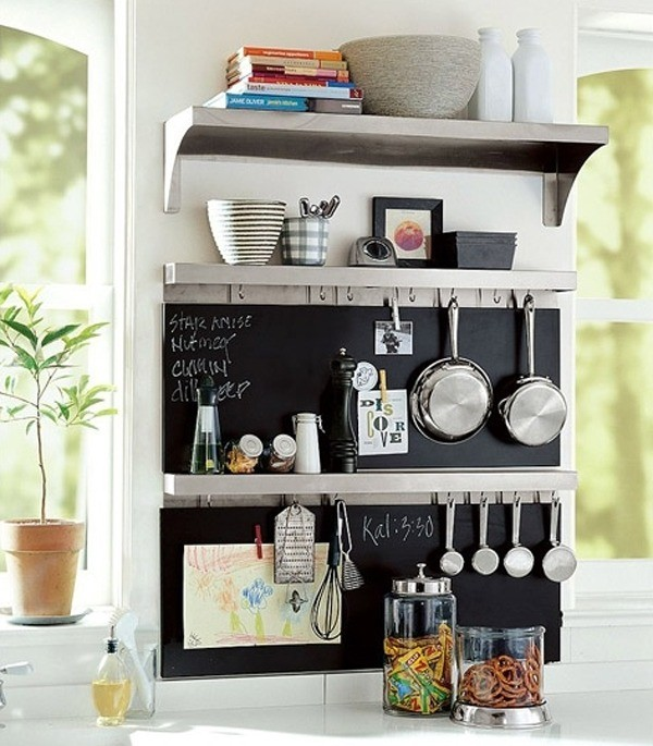 real solutions kitchen storage small space storage solutions on a budget 4512