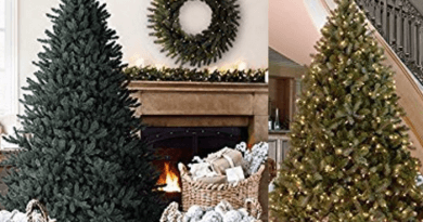 best artificial christmas trees, most realistic fake christmas trees, LED Christmas Trees Artificial, Slim White Christmas Trees, Christmas Trees Artificial Pre Lit LED Lights, Balsam Hill Christmas Trees, Artificial Pre Lit Christmas Tree, Christmas Trees Clearance, Balsam Christmas Trees, Artificial Balsam Christmas Trees, Artificial Christmas Trees, Artificial Christmas Trees on Sale, Most Realistic Artificial Christmas Trees