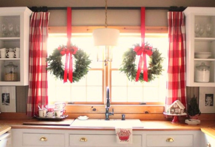 Christmas Decorating Ideas – Christmas Decor Trends We Love This Year
