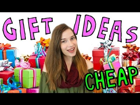 Top Christmas Gifts This Year – Fun and Cheap  Holiday Gift Ideas