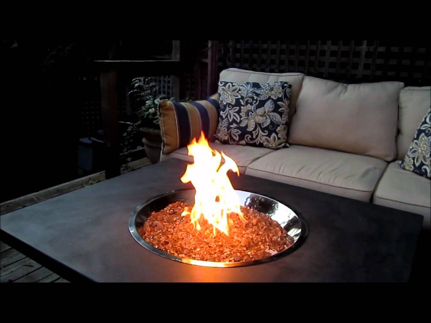 Best Outdoor Fire Bowls and Patio Fire Pit Bowls