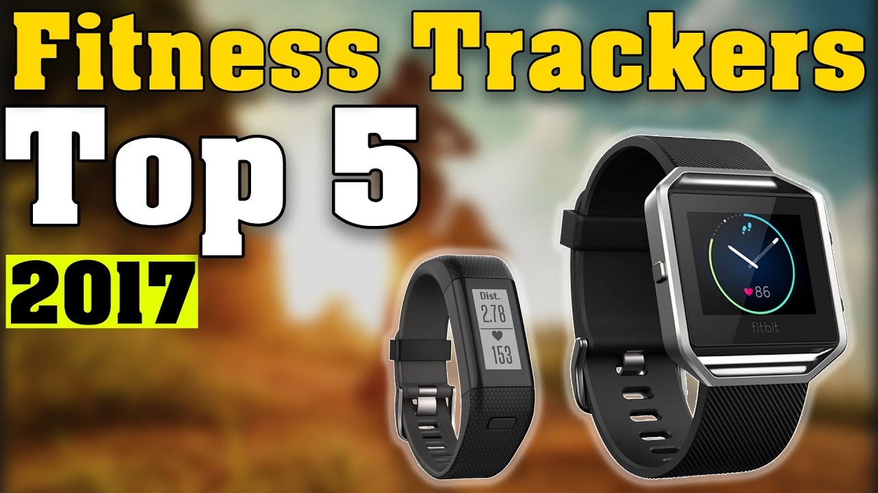 Will a Fitness Tracker Help Me Get Motivated? (5 Best ...