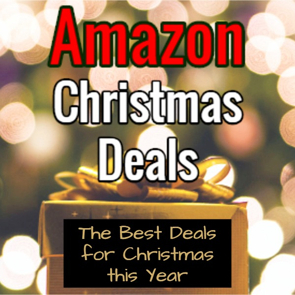 Amazon Deals for Christmas This Year – What's HOT and What's NOT