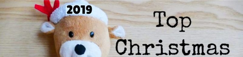 top christmas toys 2019 by age